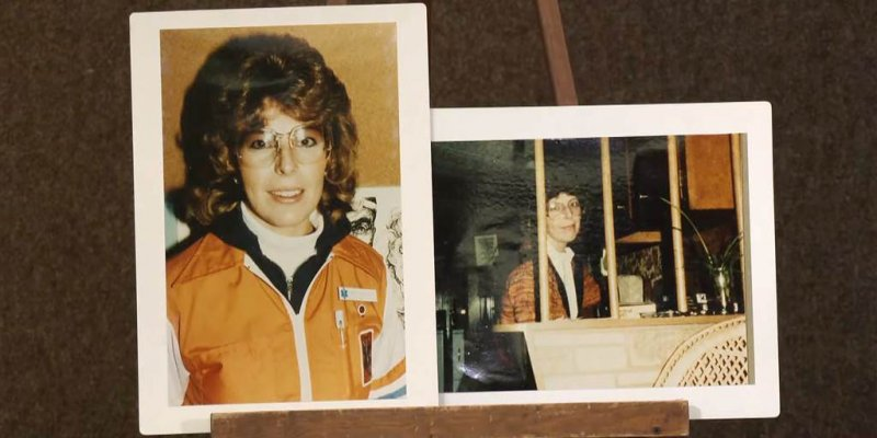 Minnesota police make arrest in 34-year cold case using DNA, genetic testing