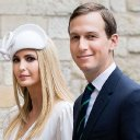 Ivanka Trump And Jared Kushner Raked In $36 Million Last Year While Serving In The White House