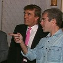1992 Tape Of Trump And Epstein