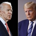 Biden will beat Trump, says historian who predicted every race since 1984