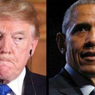 Ripping Down Trump's Phony 'Treason' Conspiracy