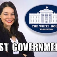 Honest Government Ad Trump Style