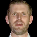 Eric Trump predicts his dad will win re-election: 'The polls are looking great — you see it every day' - Raw Story