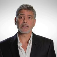 George Clooney's PSA for UDUMASS †