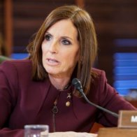 Embattled Sen. McSally Tells Backers Not To Eat — And Give Her The Money They Save
