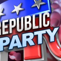 Political Party Reluctantly Agrees To Change It's name To The Republic Party In Order To Maintain Consistency