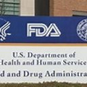 Second Trump appointee out at FDA amid credibility concerns