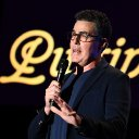 Celebrities Slam Adam Carolla For Claiming Only 'Old Or Sick' People Die From Covid