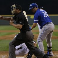 An Analysis of Nearly 4 Million Pitches Shows Just How Many Mistakes Umpires Make