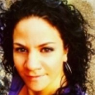 Who Is Jessica Krug? White GWU Professor of Colonialism Pretended to Be Black