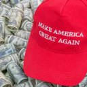 On Labor Day, remember this: Trump's America works only for the rich