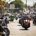 Sturgis Motorcycle Rally Is Now Linked to More Than 250,000 Coronavirus Cases