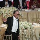 Bloomberg Spends $100 Million To Help Biden in Florida