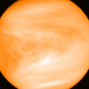 Aliens over Venus? Astronomers catch a whiff of life in planet's clouds