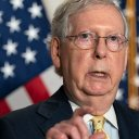 McConnell: Trump's Supreme Court nominee 'will receive a vote on the floor of the United States Senate' | Fox News