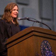 Amy Coney Barrett: What to know about Supreme Court front-runner