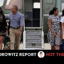 Democrats Favor Expanding Supreme Court by Adding Entire Obama Family | The New Yorker