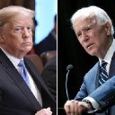 Tuesday's presidential debate will test Trump's assertions about Biden's mental state