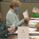 Investigation into mailed-In ballots found thrown in Wisconsin ditch