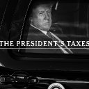 Trump's Taxes Show Chronic Losses and Years of Income Tax Avoidance - The New York Times