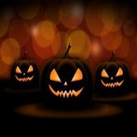 Why Halloween is better than Christmas