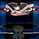 Full Trump vs Biden Debate Guide - The New York Times