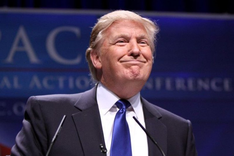 Why We Should Hope Trump Survives His Bout With Covid-19
