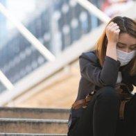 Coronavirus: Health experts join global anti-lockdown movement