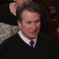 Brett Kavanaugh Caught Cherry-Picking Quote | Law & Crime