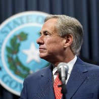 Texas reverses decision that allowed social workers to deny LGBTQ, disabled clients