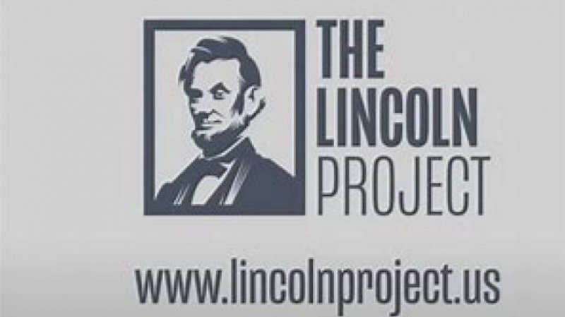 """Priceless"""": A brand new Video from The Lincoln Project!"""