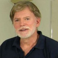 Donald Trump voters are also my voters, says former KKK leader David Duke