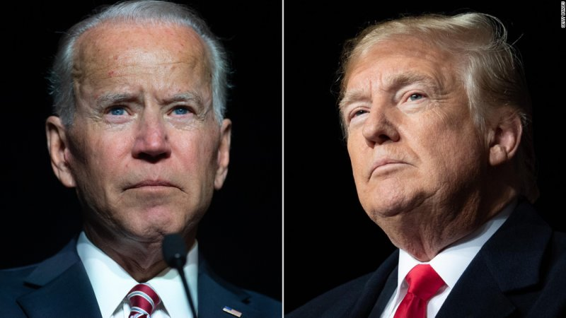 Election results live: Biden campaign continues to watch results, as public awaits to see if prime-time speech will happen