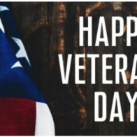 2020 Veterans Day Free Meals, Discounts, Sales and Deals  Read more: https://militarybenefits.info/veterans-day-discounts-sales-deals-free-meals/#ixzz6dJohM0Vq