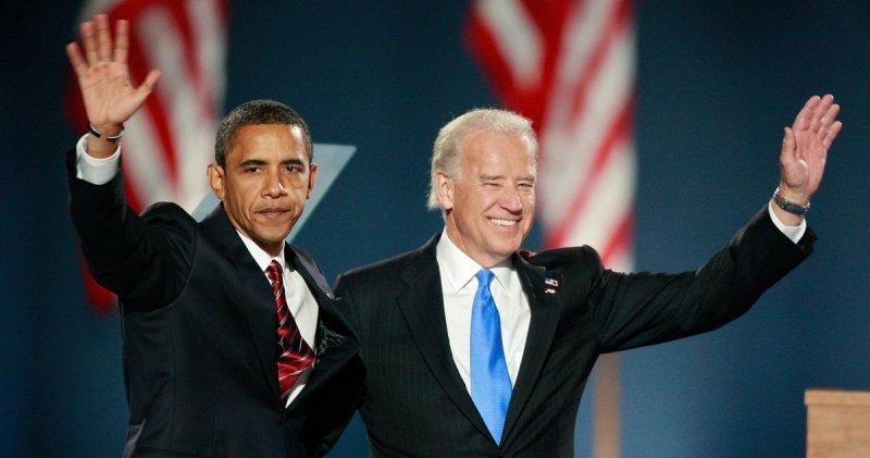 Biden's Popular Vote Totals More Impressive Than You Think
