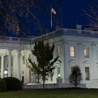 While Trump sulks, Americans get Covid-19 and die  - CNNPolitics