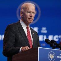 First on CNN: GSA tells Biden that transition can formally begin - CNNPolitics