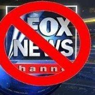 Trump shares Randy Quaid video: 'Fox is dead to me'