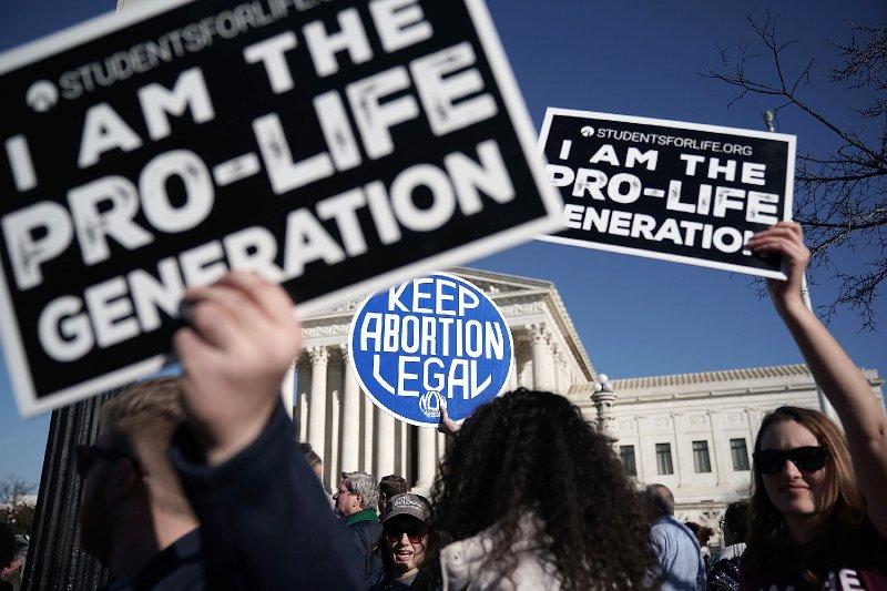 Democrats promise Biden-era abortion showdown over Hyde Amendment