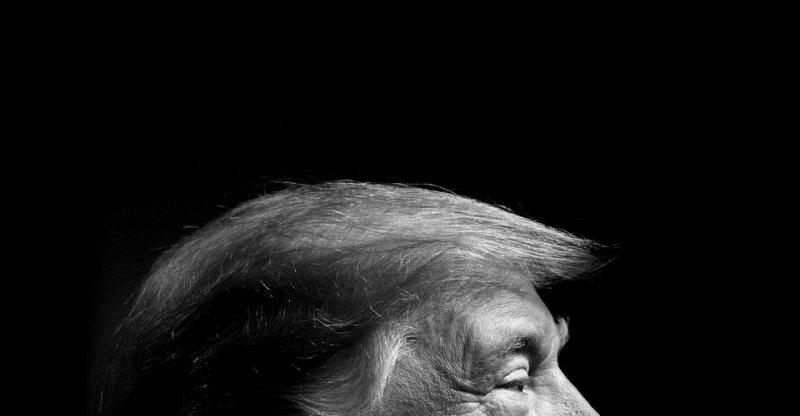 What Was Trumpism?