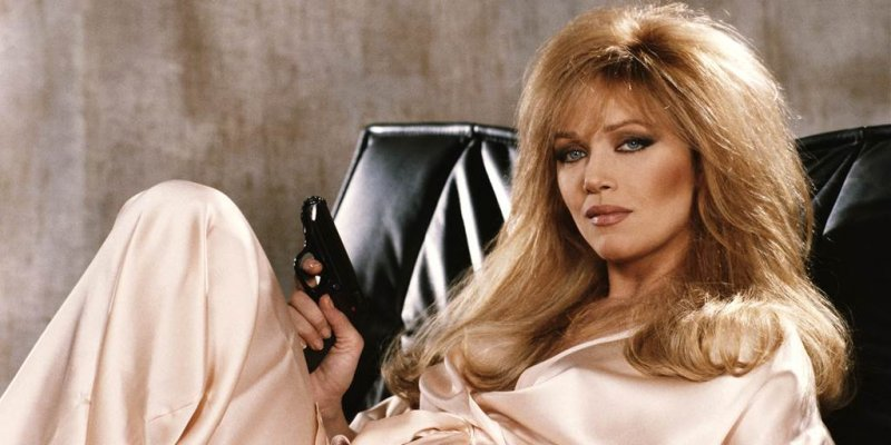 Tanya Roberts, 'That '70s Show' star, dies at 65 a day after her death was prematurely announced
