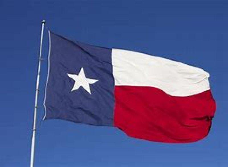 Texas politicians plead for calm as Trump supporters storm U.S. Capitol | The Texas Tribune