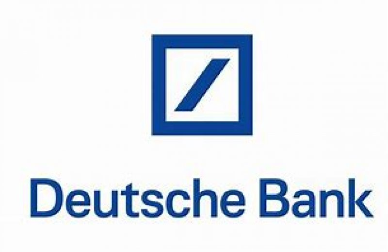 Trump dropped by biggest lender Deutsche Bank for future business: NYT | Reuters