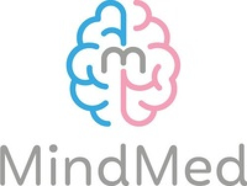 Stocks Market: MindMed Announces the Start of the First-Ever Clinical Trial Combining MDMA and LSD