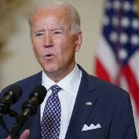 Biden's immigration bill could wreck his majority, but Democrats have opportunity to do the right thing