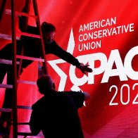 Fact check: CPAC speakers make false claims about the election, the Capitol attack and The Muppets - CNNPolitics