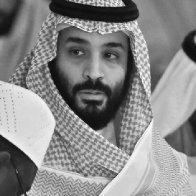 U.S. officially points the finger at Saudi Crown Prince Mohammed bin Salman for Khashoggi killing