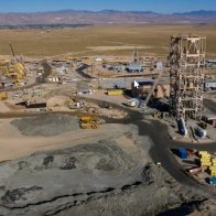 To go electric, America needs more mines. Can it build them? | Reuters