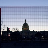 Police Uncover 'Possible Plot'  to Breach Capitol; US House Scraps Thursday Session - NBC4 Washington