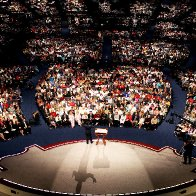 Evangelicals are teaching false doctrine. Who says so? Jesus Christ | Salon.com